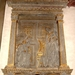 2008_06_28 Firenze 34 Santa Croce