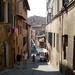 2008_06_30 Siena 03