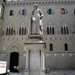 2008_06_30 Siena 04 Palazzo Salimbeni