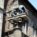 2008_06_30 Siena 07 Romeinse wolvin