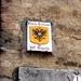 2008_06_30 Siena 11 Contrado adelaar