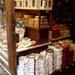 2008_06_30 Siena 12 Panforte