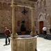 2008_06_30 Siena 14 Palazzo Chigi - Saracini