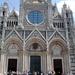 2008_06_30 Siena 16 Duomo
