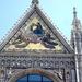 2008_06_30 Siena 17 Duomo