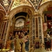 2008_06_30 Siena 27