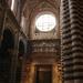 2008_06_30 Siena 32