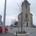 2009_03_22 Neuville 09