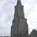 2009_03_15 Olloy-sur-Viroin 03