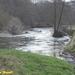 2009_03_15 Olloy-sur-Viroin 06
