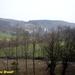 2009_03_15 Olloy-sur-Viroin 10 Vierves