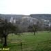 2009_03_15 Olloy-sur-Viroin 13 Vierves