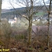 2009_03_15 Olloy-sur-Viroin 16 Vierves