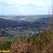 2009_03_15 Olloy-sur-Viroin 17