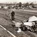 Tegenligger ongeval Winschoten
