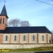 2009_03_01 Hulsonniaux 11 Falmagne église Saint Pancrasse