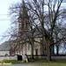 2009_03_01 Hulsonniaux 21 Falmagne église Saint Pancrasse