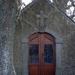 2009_03_01 Hulsonniaux 22 chapelle Saint-Donat