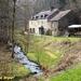 2009_03_01 Hulsonniaux 28 moulin du Fond de Vesse