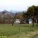 2009_03_01 Hulsonniaux 29