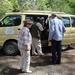 Op voor de volgende safari