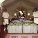 Finchhatton lodge Tsavo West