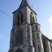 2009_04_05 Villers-Deux-Eglises 02
