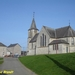 2009_04_05 Villers-Deux-Eglises 03