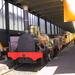 De Arens eerste Nederlandse Locomotief