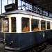 LTM 610 tram uit Zuid-Limburg