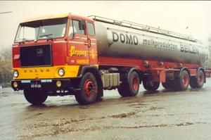 85-91-DB