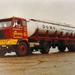 DB-50-53