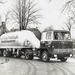 R. Woltman  Poeder transport