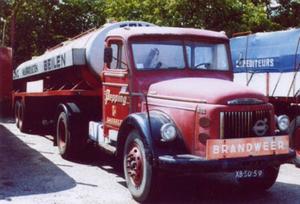 XB-50-59
