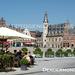 dendermonde markt 02