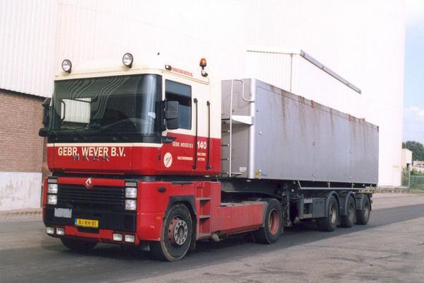 BJ-RH-81