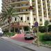 1 Hotel Los Dalmatas 001