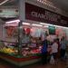 12 Overdekte markt 012