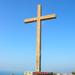 14 Wandeling naar het kruis 014