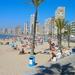 20 Levante strand 019