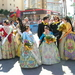 21 Feest van San José 021