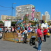24 Feest van San José 024