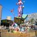 25 Feest van San José 025