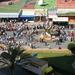26 Feest van San José 026