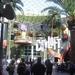 Universal studios
