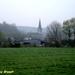2009_04_12 Petigny 02