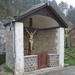 2009_04_12 Petigny 03 Nismes