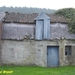 2009_04_12 Petigny 04 Nismes