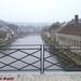 2009_04_12 Petigny 06 Nismes
