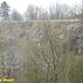 2009_04_12 Petigny 10 Les Abannets